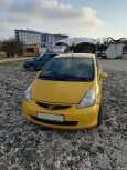 Honda Jazz, 2006 год, 250 000 руб.