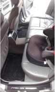 BMW 5-Series, 2002 год, 310 000 руб.