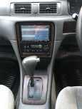 Toyota Camry Gracia, 2001 год, 300 000 руб.