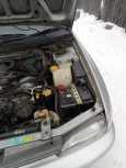 Subaru Impreza, 1995 год, 225 000 руб.
