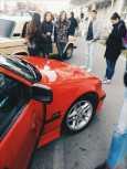 BMW 3-Series, 1995 год, 285 000 руб.