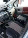Renault Modus, 2005 год, 235 000 руб.