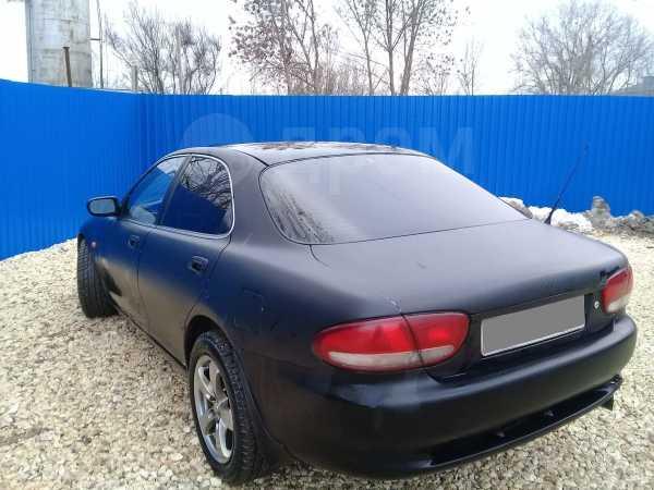 Mazda Xedos 6, 1995 год, 80 000 руб.