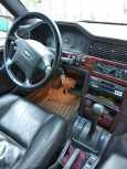 Volvo 960, 1995 год, 250 000 руб.