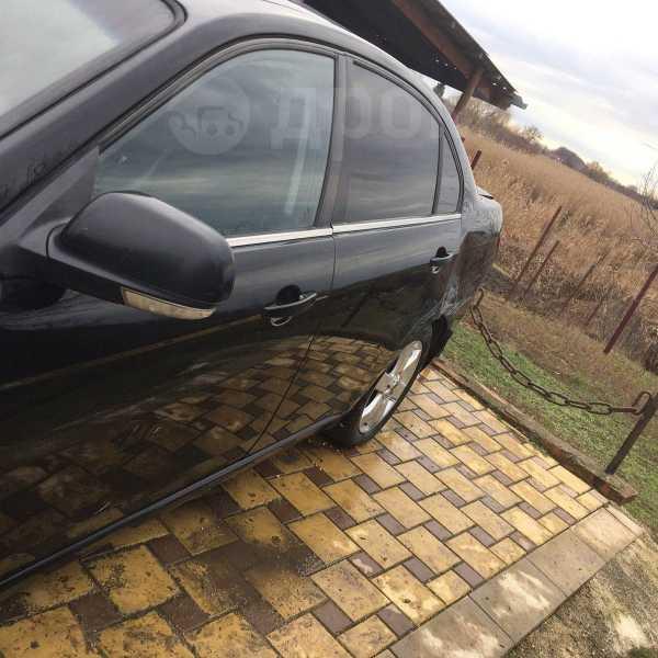 Chevrolet Epica, 2007 год, 137 000 руб.
