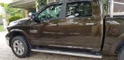 Dodge Ram, 2014 год, 2 350 000 руб.