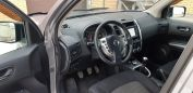 Nissan X-Trail, 2010 год, 790 000 руб.