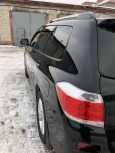 Toyota Highlander, 2011 год, 1 450 000 руб.