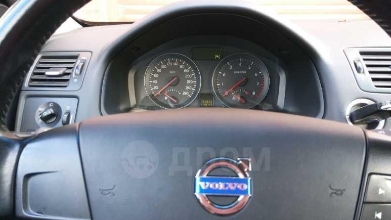 Volvo C30, 2008 год, 365 000 руб.