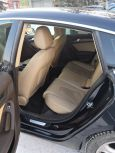 Audi A5, 2012 год, 927 000 руб.