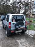 Suzuki Jimny, 1998 год, 295 000 руб.