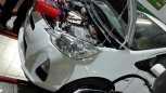 Toyota Aqua, 2014 год, 707 000 руб.