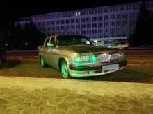 Благовещенск 3110 Волга 2003