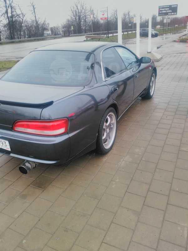 Toyota Corona Exiv, 1994 год, 190 000 руб.