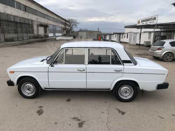 Лада 2106, 1998 год, 217 000 руб.