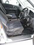 Mazda Familia S-Wagon, 1999 год, 130 000 руб.