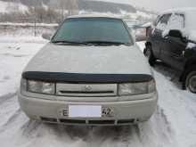 ВАЗ (Лада) 2112, 2005 г., Новокузнецк