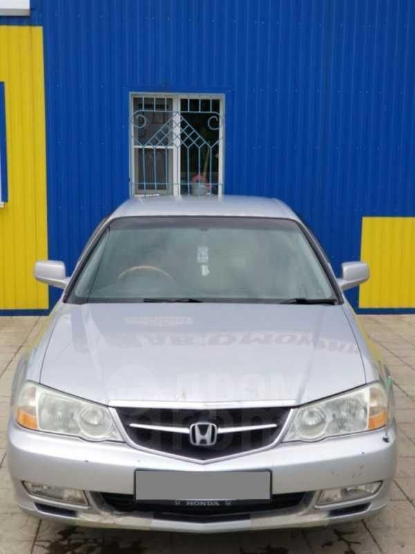 Honda Saber, 2001 год, 250 000 руб.