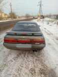 Toyota Corona Exiv, 1990 год, 130 000 руб.