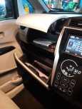 Nissan DAYZ, 2013 год, 365 000 руб.