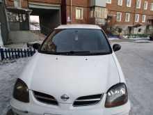 Улан-Удэ Tino 2000