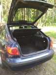 Hyundai Elantra, 2002 год, 305 000 руб.