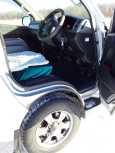 Toyota Hiace, 2009 год, 1 250 000 руб.