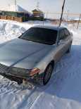 Toyota Mark II, 1998 год, 215 000 руб.