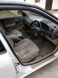 Nissan Cefiro, 1999 год, 230 000 руб.