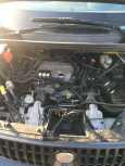Buick Rendezvous, 2001 год, 500 000 руб.