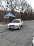 Toyota Corolla, 1989 год, 65 000 руб.
