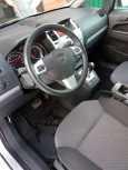 Opel Zafira, 2012 год, 575 000 руб.