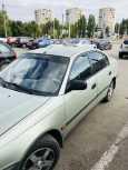 Toyota Avensis, 1999 год, 199 000 руб.