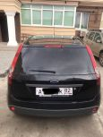 Ford Fiesta, 2006 год, 225 000 руб.