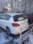Toyota Ipsum, 2004 год, 220 000 руб.