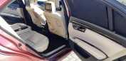 Mercedes-Benz S-Class, 2007 год, 950 000 руб.