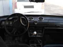 Ангарск 2103 1981