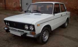 Армавир 2106 1997