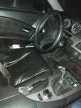 BMW 5-Series, 2005 год, 650 000 руб.