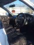 Mazda Familia S-Wagon, 2000 год, 179 000 руб.
