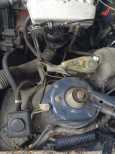 Volvo 740, 1990 год, 80 000 руб.