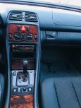 Mercedes-Benz CLK-Class, 2000 год, 418 000 руб.