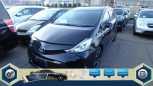 Toyota Prius a, 2015 год, 910 000 руб.