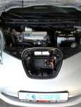 Nissan Leaf, 2012 год, 1 190 000 руб.