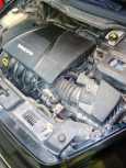 Volvo V50, 2007 год, 390 000 руб.