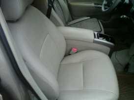 Астрахань Toyota Prius 2008