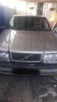 Volvo 850, 1997 год, 150 000 руб.