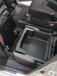 Suzuki Solio, 2014 год, 550 000 руб.