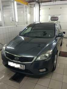 Продажа автомобилей в Тольятти, новые и подержанные автомобили ... ff6756c2327