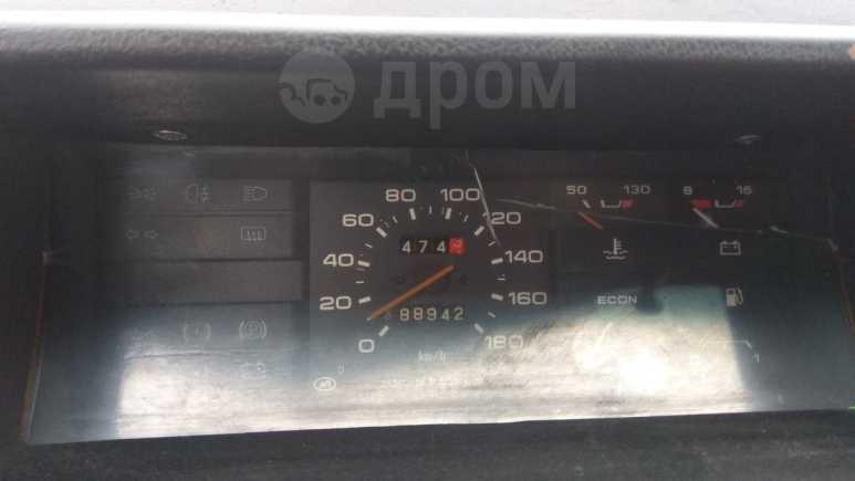 Лада 2108, 1988 год, 60 000 руб.